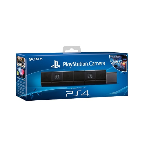 Sony Playstation 4 Camera for PS4