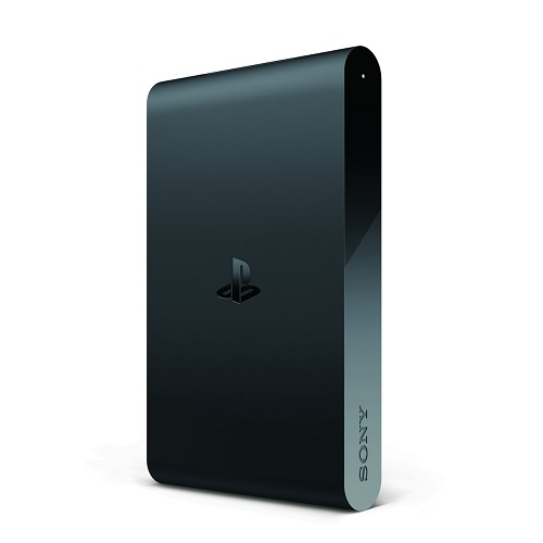 Sony Playstation TV PS4 | Gamereload