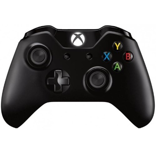 Xbox One Wireless Controller | Gamereload.co.uk
