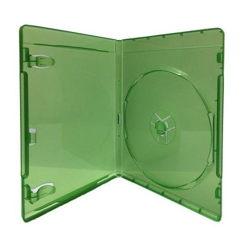 Xbox One Replacement Case