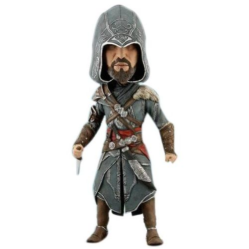 Assassin Creed Revelations Head knocker