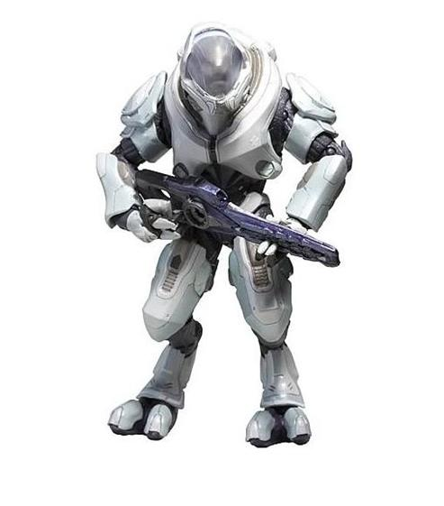 Halo Reach (Series 5) Elite Ranger - Figures