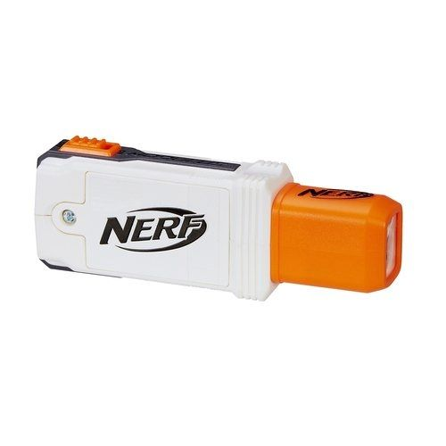 NERF Modulus Gear Targeting Light Beam