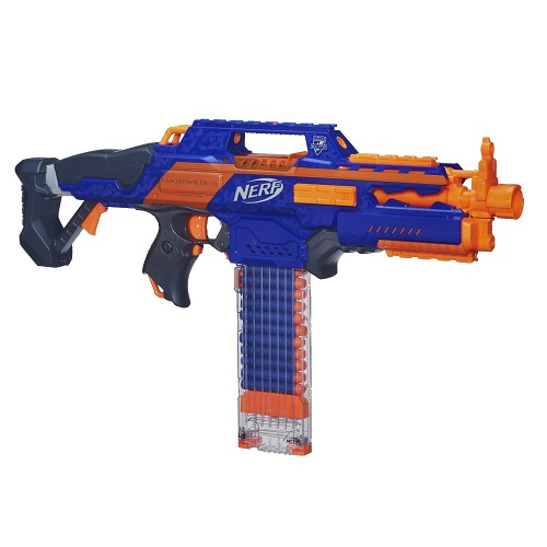 Nerf N-Strike Elite Rapidstrike CS18 Blaster