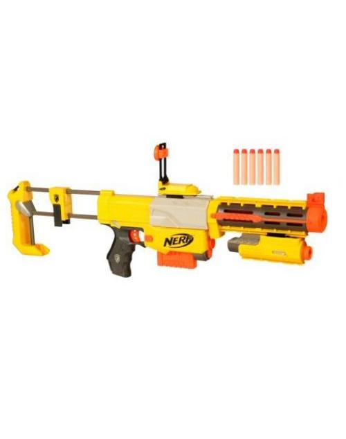 Buy NERF N-Strike Recon CS-6 - Toys from Gamereload.co.uk
