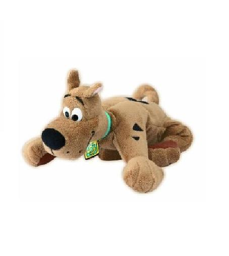 Scooby Plush Collectables - Toys