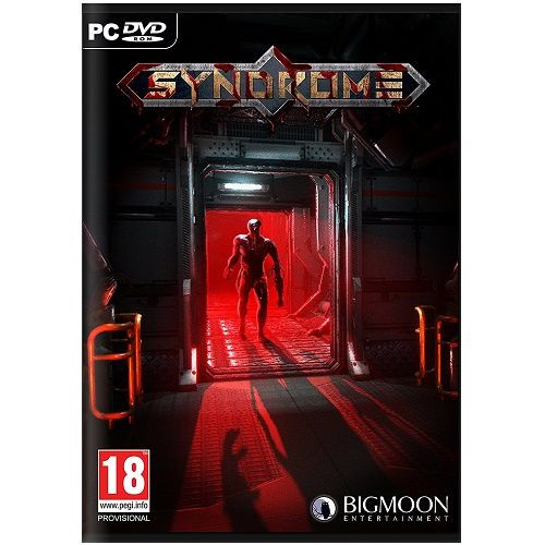 Syndrome PC Game