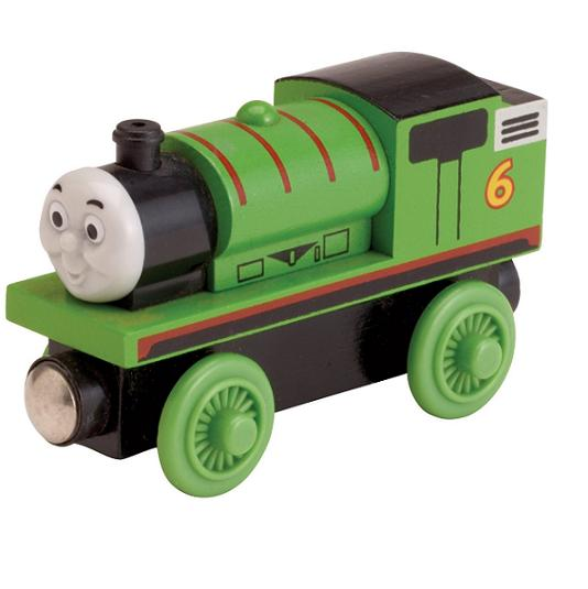 Thomas & Friends Percy - Toys